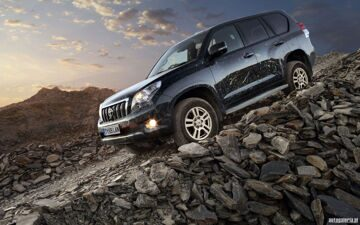 toyota-land-cruiser-prado-120-3