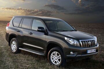 toyota-land-cruiser-prado-150-2