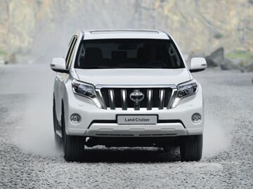 toyota-land-cruiser-prado-150-1