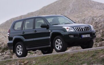 toyota-land-cruiser-prado-120-2