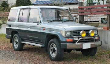 toyota_land_cruiser_prado-2