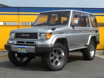 toyota_land_cruiser_prado-3