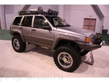 bushwacker_jeep_grand_cherokee_4-800-600