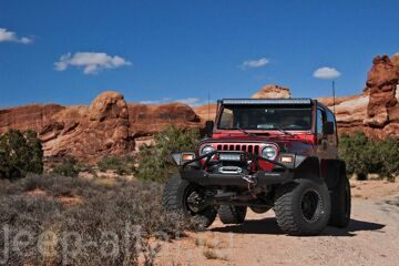 bushwacker-jeep_wrangler-tj-build