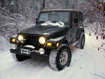 filejeep-tj-in-the-snowjpg