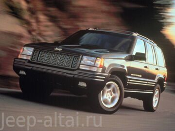 jeep_grand_cherokee_5.9_limited